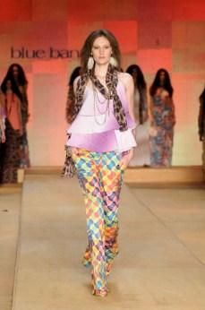 Minas Trend Preview Verão 2012 - Blue Banana (16)