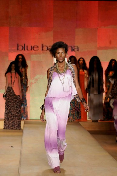 Minas Trend Preview Verão 2012 - Blue Banana (17)