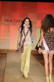Minas Trend Preview Verão 2012 - Blue Banana (4)