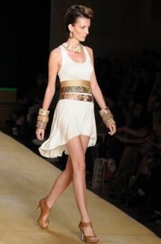 Minas Trend Preview Verão 2012 - Camaleoa (2)
