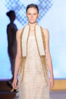 Minas Trend Preview Verão 2012 - Claudia Arbex (1)