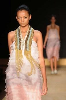 Minas Trend Preview Verão 2012 - Claudia Arbex (12)
