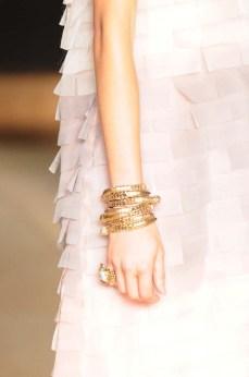 Minas Trend Preview Verão 2012 - Claudia Arbex (13)