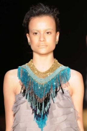 Minas Trend Preview Verão 2012 - Claudia Arbex (15)