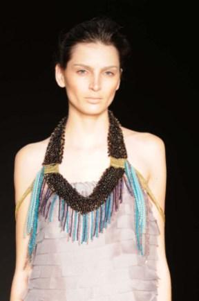 Minas Trend Preview Verão 2012 - Claudia Arbex (16)