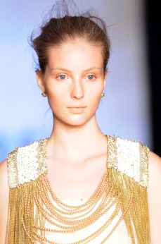 Minas Trend Preview Verão 2012 - Claudia Arbex (3)