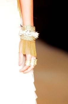 Minas Trend Preview Verão 2012 - Claudia Arbex (4)