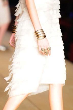 Minas Trend Preview Verão 2012 - Claudia Arbex (6)