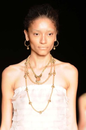 Minas Trend Preview Verão 2012 - Claudia Arbex (8)