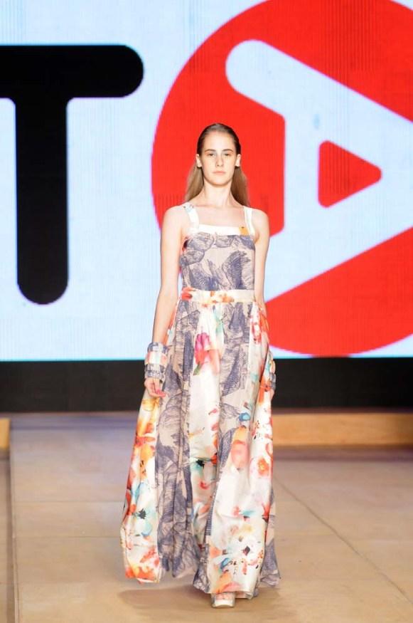 Minas Trend Preview Verão 2012 - DTA (11)