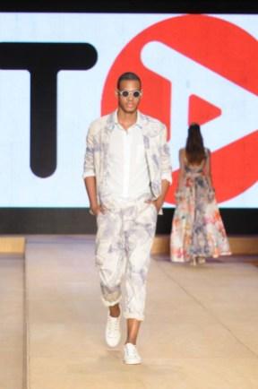 Minas Trend Preview Verão 2012 - DTA (13)