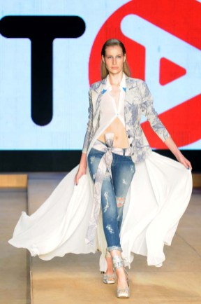 Minas Trend Preview Verão 2012 - DTA (15)
