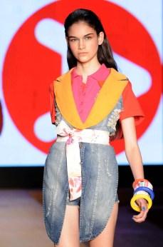 Minas Trend Preview Verão 2012 - DTA (2)