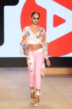 Minas Trend Preview Verão 2012 - DTA (7)