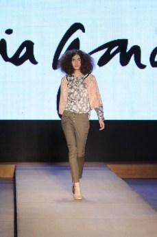 Minas Trend Preview Verão 2012 - Maria Garcia (1)
