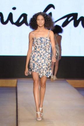Minas Trend Preview Verão 2012 - Maria Garcia (12)