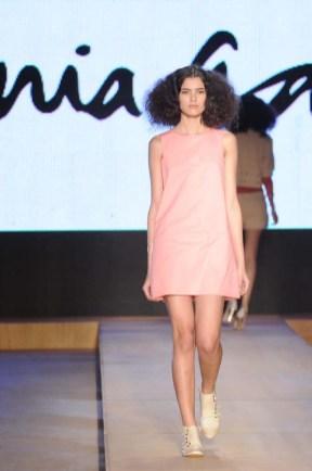 Minas Trend Preview Verão 2012 - Maria Garcia (15)