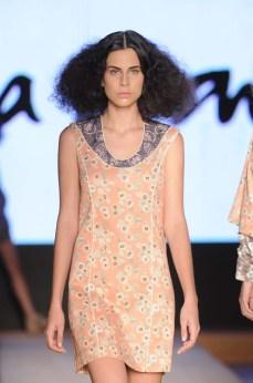 Minas Trend Preview Verão 2012 - Maria Garcia (2)