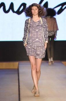 Minas Trend Preview Verão 2012 - Maria Garcia (3)