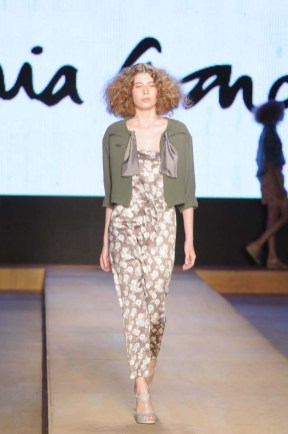 Minas Trend Preview Verão 2012 - Maria Garcia (9)