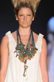 Minas Trend Preview Verão 2012 - Mary Design (10)