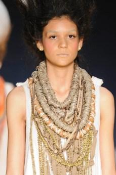 Minas Trend Preview Verão 2012 - Mary Design (11)