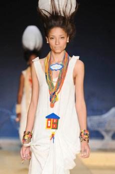 Minas Trend Preview Verão 2012 - Mary Design (14)