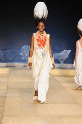 Minas Trend Preview Verão 2012 - Mary Design (15)