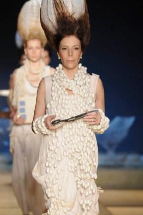 Minas Trend Preview Verão 2012 - Mary Design (17)