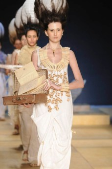 Minas Trend Preview Verão 2012 - Mary Design (19)