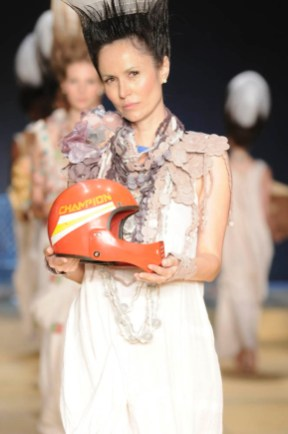 Minas Trend Preview Verão 2012 - Mary Design (24)