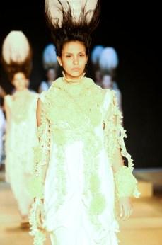 Minas Trend Preview Verão 2012 - Mary Design (4)