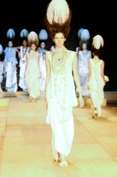 Minas Trend Preview Verão 2012 - Mary Design (5)