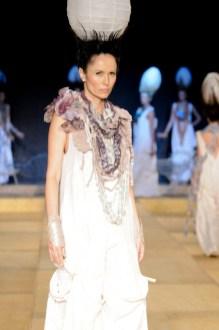 Minas Trend Preview Verão 2012 - Mary Design (8)