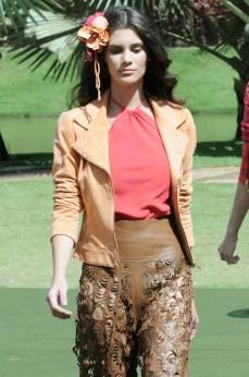 Minas Trend Preview Verão 2012 - Patricia Motta (12)