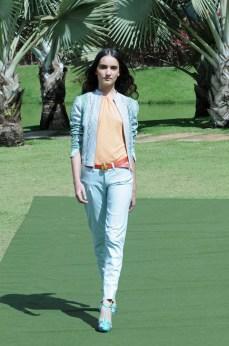 Minas Trend Preview Verão 2012 - Patricia Motta (2)