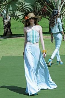 Minas Trend Preview Verão 2012 - Patricia Motta (3)