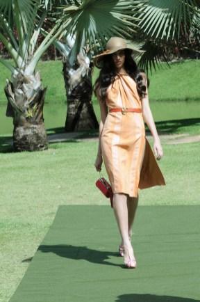 Minas Trend Preview Verão 2012 - Patricia Motta (8)