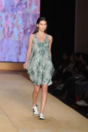 Minas Trend Preview Verão 2012 - UMA (12)