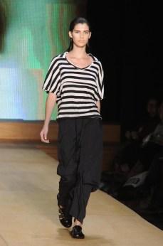 Minas Trend Preview Verão 2012 - UMA (4)