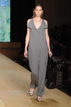 Minas Trend Preview Verão 2012 - UMA (8)