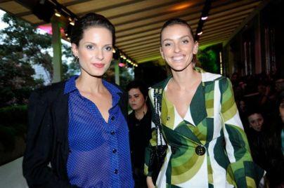 Renata Castro e Marina Sanvicente (5)