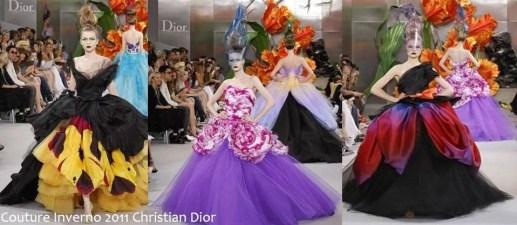 dior-couture-inverno-20111