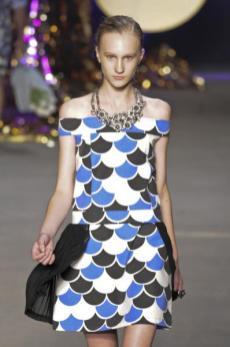 2nd Floor Fashion Rio Verão 2012 (13)