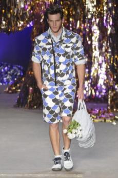 2nd Floor Fashion Rio Verão 2012 (14)