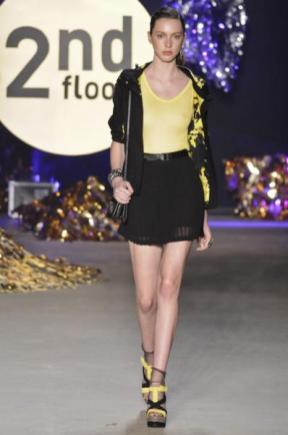 2nd Floor Fashion Rio Verão 2012 (17)
