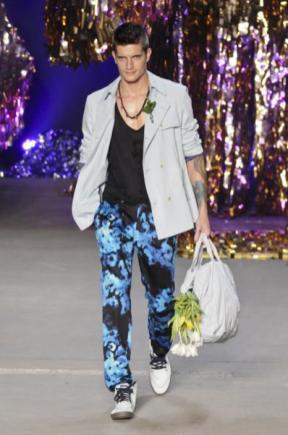 2nd Floor Fashion Rio Verão 2012 (9)