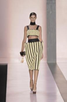 Acquastudio Fashion Rio Verão 2012 (1)