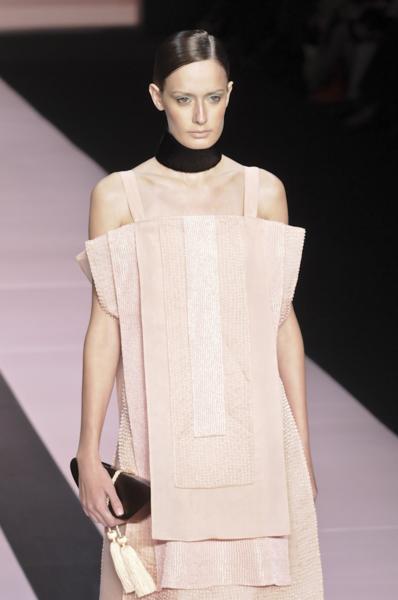 Acquastudio Fashion Rio Verão 2012 (11)