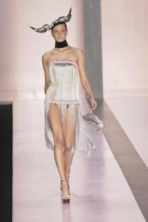 Acquastudio Fashion Rio Verão 2012 (12)